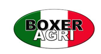 Boxer Agri